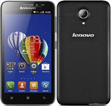 [Tested] Firmware Lenovo A319 Flash File Bahasa Indonesia