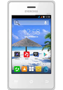 Download Firmware Stock ROM Evercoss A53*
