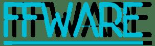 FFware